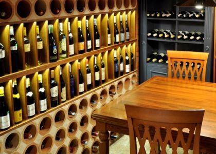 Wineroom  1