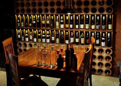 Wineroom  2