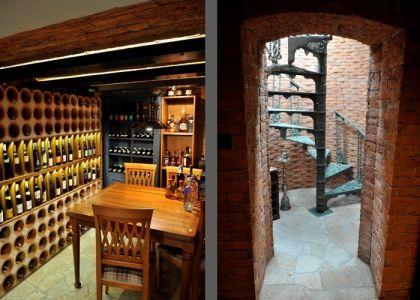 Wineroom  3