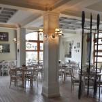 Kurort Cafe